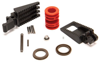gimatic gripper replacement parts