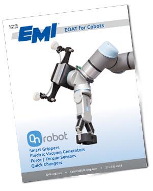 EMI  OnRobot catalog