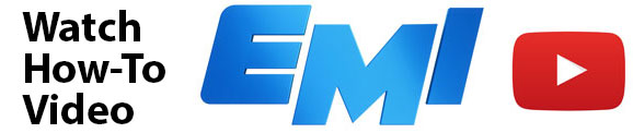 How To EMI video