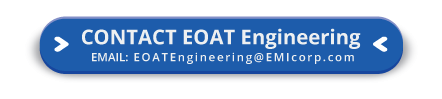 Contact EMI EOAT Engineering Button