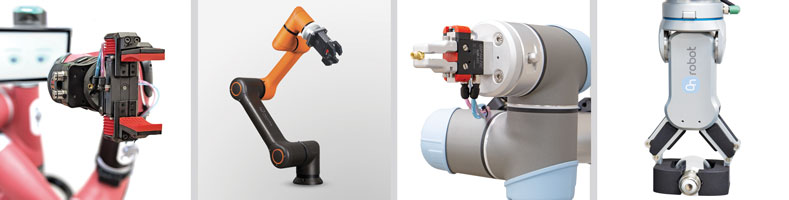 EOAT for cobots header image