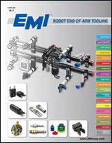 Online EOAT Catalog