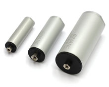 Clampable Mini Cylinders
