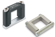 Square Joint Connectors