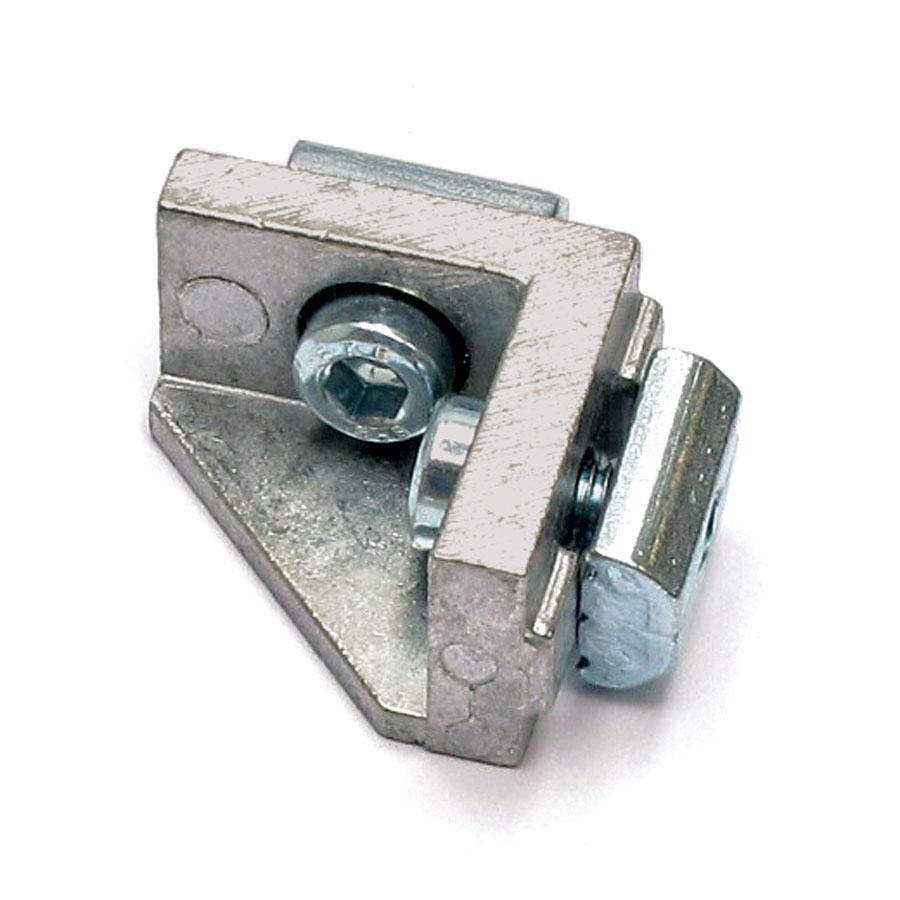 3062 >ASS< Framing Angle Joint Connector 25X - WIV25X