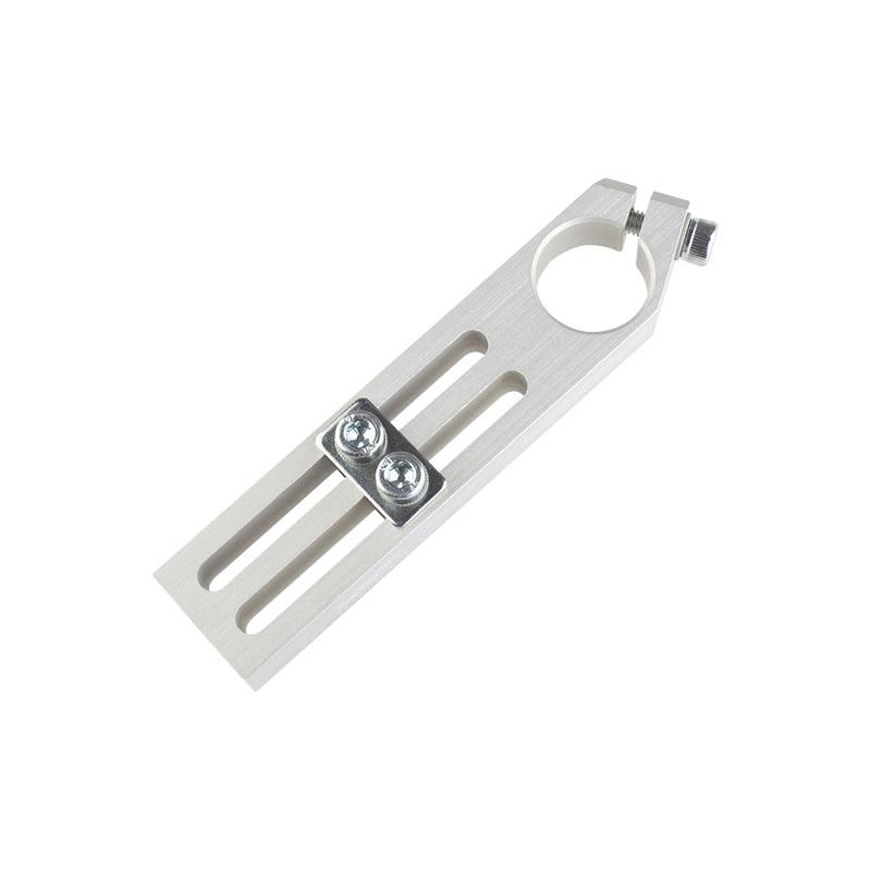 3107 >ASS< Framing Heavy-Duty Long Angle Profile Clamp ...