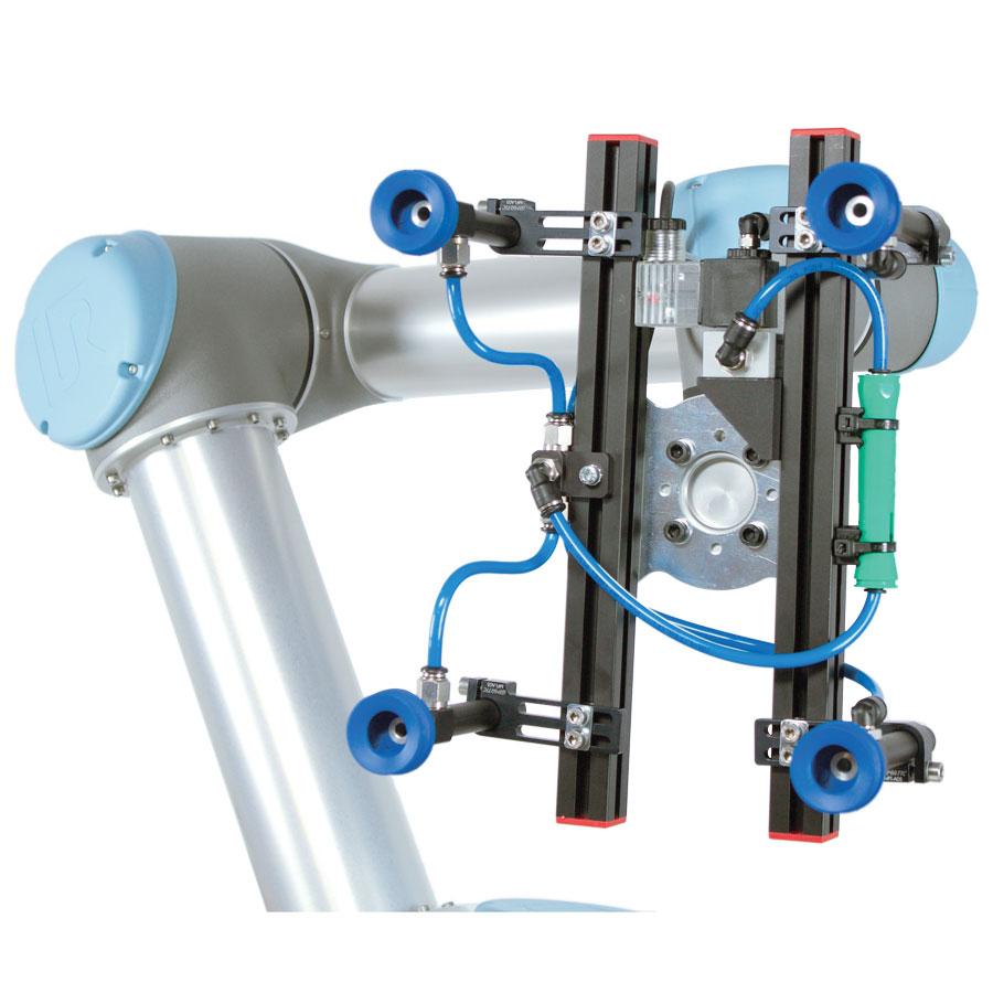 KIT-UR-V Vacuum Gripping for Universal Robots