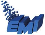 EMI 3D Printing