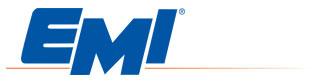 EMI Corp Logo
